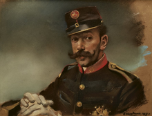 Retrato do Coronel Ribeiro Artur (1890) - Columbano.png