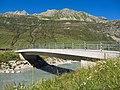 Reussen Brücke Reuss Andermatt UR 20160823-jag9889.jpg
