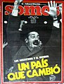 RevistaSomos93.jpg