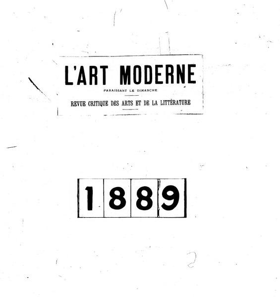 File:Revue L'Art moderne-3, 1887-1889-3.pdf