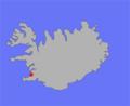 Reykjavik-localisation.png