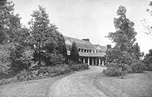 Winston Salem Property Tax Listings