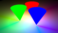 Rgb color mix.png