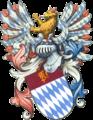Rhaetia Wappen.png