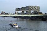 Rheinauhafen, Cologne 2011-05-11.jpg