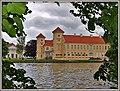 Rheinsberg (39741277303).jpg