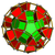 Rhombicosidodecahedral prism.png