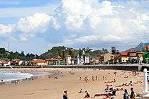 Ribadesella (Asturias) 01.jpg