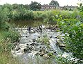 Ribble Link weir2.jpeg
