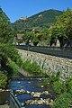 Ribeauville-0145.jpg