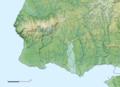 Ribeira Marianas, bacia.png