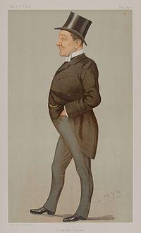 Richard Haldane Vanity Fair 13 February 1896.jpg