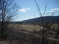 Richmond Township Vista.jpg