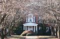 Richwood Hall, West Virginia.jpg