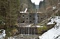 Riedbach in Ried im Zillertal.jpg