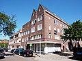 Rietwijkerstraat hoek Stolwijkstraat foto 1.JPG