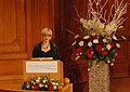 Right Livelihood Award 2009-award ceremony-15.jpg