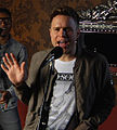 Right Place Right Time Olly Murs Performs on Walmart Risers.jpg