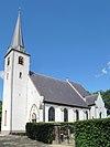 foto van Martinuskerk