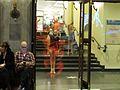 Riksutställningar testingpassion invigning solflickorna foto Per Björklund (27532181303).jpg