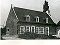 Rillaar Tesselbroeksebaan 3-watermolen 01011967 - 179963 - onroerenderfgoed.jpg