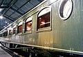 Ringling Railway (22041603).jpeg