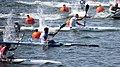 Rio 2016. Canoagem de Velocidade-Canoe sprint (29141855425).jpg