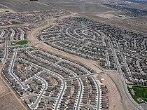 Rio Rancho Sprawl.jpeg