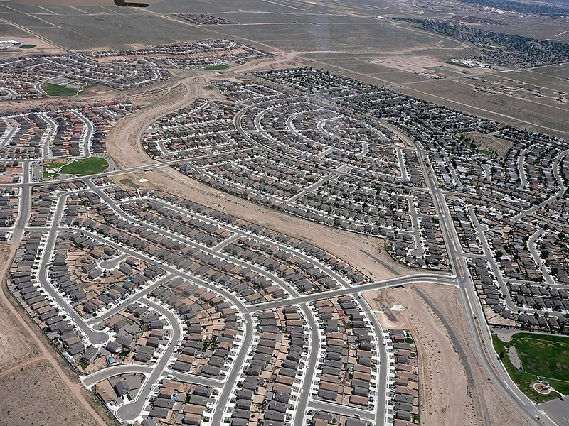 File:Rio Rancho Sprawl.jpeg