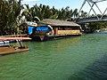 Rio Verde, Floating Resto, Loboc, Bohol, Philippines.jpg
