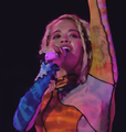 Rita Ora Live at MTV Presents Gibraltar Calling 2018 5.png