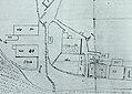 Ritterhaus Ürikon Dorfplan 1790.jpg