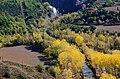 Riu Noguera Pallaresa a Tremp - 4.jpg