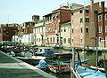 Riva Vena Chioggia2.jpg