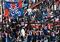 Rivarola gol UdeChile 2001.jpg
