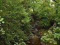 River Calder, near Garstang - geograph.org.uk - 12245.jpg
