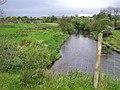 River Camowen - geograph.org.uk - 1318273.jpg
