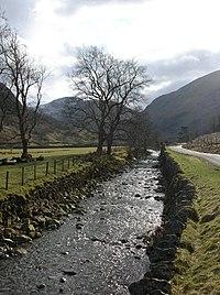 River Derwent - geograph.org.uk - 743890.jpg