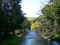 River Doon - geograph.org.uk - 258047.jpg
