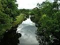 River Forth From Cardross Bridge - geograph.org.uk - 234965.jpg
