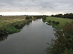 File:River Great Ouse - geograph.org.uk - 1480599.jpg