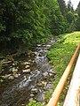 River Malá Úpa 09.jpg