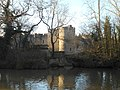 River Medway 09 - Allington Castle.jpg