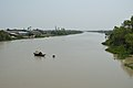 River Rasulpur - Kalinagar - East Midnapore 2015-05-01 8598.JPG