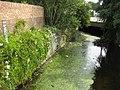 River Rom in Romford - geograph.org.uk - 909085.jpg