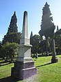 River View Cemetery, Portland, Oregon - Sept. 2017 - 095.jpg
