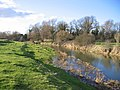 River Welland - geograph.org.uk - 326835.jpg