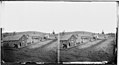 Robbers Road, Sutlers' Stores, Chattanooga, Tenn (4153747642).jpg