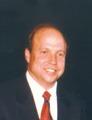 Robert A. Swanson 2000 Biotech Award.tif