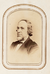Robert Carter Pitman.png